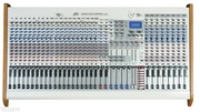 PEAVEY S-32 Sanctuary Series 32-Channel Mixer