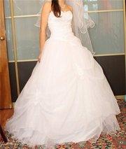 Продажа Свадебные платья Гродно, купить Свадебные платья Гродно