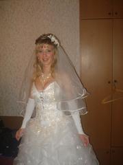 Купить Свадебное Платье В Гродно