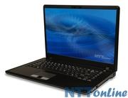 продам ноутбук NTT corrino M765SU