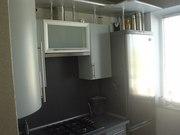 Холодильник 2-х камерный MASTERCOOK