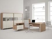офисная мебель от ведущего производителя Инволюкс