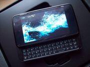 продам Nokia N900 оригинал