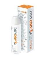 DRY DRY – антиперспирант