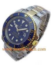 Шикарные наручные мужские часы! Интернет магазин копий часов мировых б