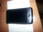 Мобильный телефон недорого