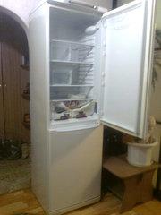 Продам Холодильник INDESIT R 134a  б.у