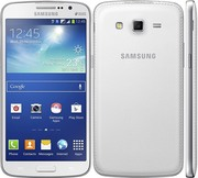 Samsung Galaxy Grand 2 (G7102)