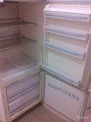 Продам холодильник не дорого