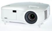 проектор Nec lt 280