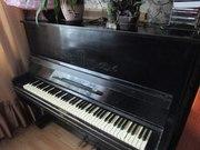 Продам пианино Беларусь,  б/у