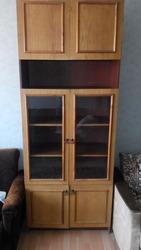 Продам шкаф (-ы) в идеальном состоянии
