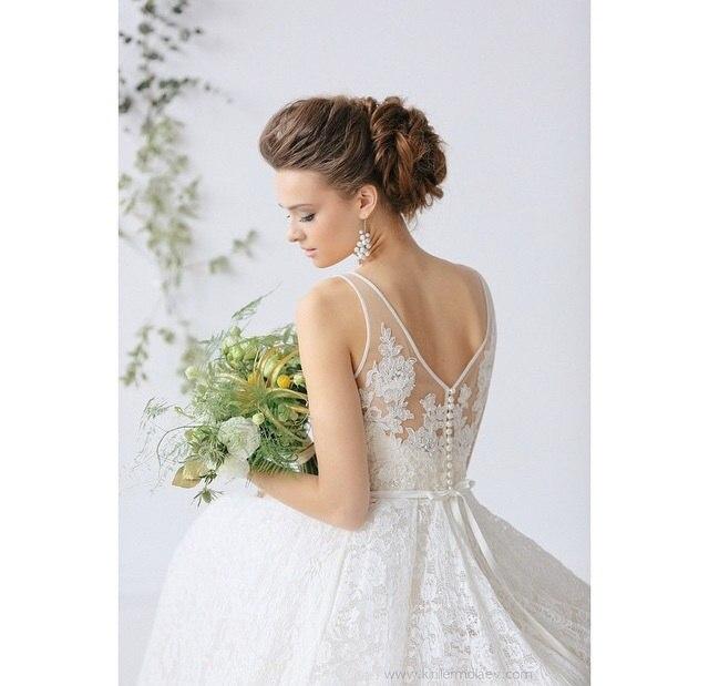 Куплю свадебное  гродно