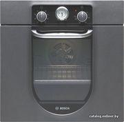 Духовой шкаф Bosch HBA 23BN31