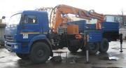 Бурильная машина УМБ-85 Гродно