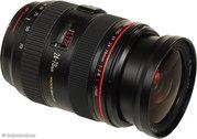 продам Объектив Canon EF 24-70 f/2.8L USM в ЛС.☝
