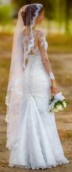 Свадебное Платье Купить В Гродно