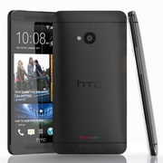 HTC One Dual Sim (M7) 32 GB