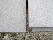 Пенопласт с добавлением графита и углеродосодержащих добавок