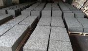 Арболитовые блоки (древоблок) для строительства- замена газосиликата
