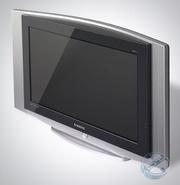 телевизор samsung 72 см