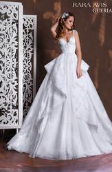 Свадебное платье RARA AVIS GUERIA