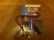 Продам Nokia Lumia 720