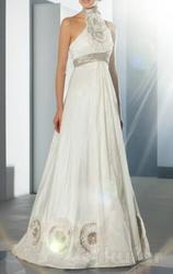 Свадебное платье TAITI