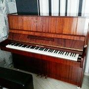 Продам пианино Гродно