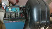Балансировочный стенд для Легковых и Легкогрузовых автомобилей б/у