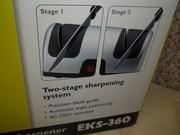 Электроточилка для ножей