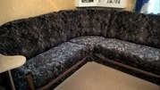 Продам диван и кресло бу!!!