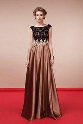Вечернее платье в пол 42 размера