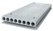 Продам Б/у плиты перекрытия ,  фбс блоки ,  газосиликатные блоки