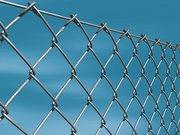 Заборные секции сетка рабица. Бесплатная доставка по всей РБ!