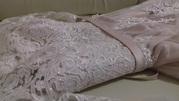 Свадебное платье как новое .б.у