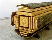Уютные и недорогие дома из деревянного бруса под заказ.
