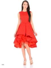 Продам вечернее платье для выпускного вечера