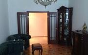 Продается квартира в Гродно недорого