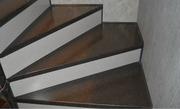 Лестницы,  ступени из искусственного камня. +375297823712 Заказать в Гродно