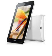 Продам Huawei MediaPad 7 Vogue