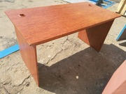 продам столы для офиса б/у в хорошем состоянии