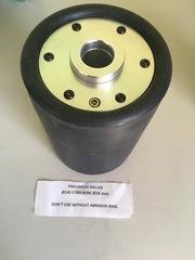 20-29-603   Пневматический шлифовальный ролик  WOODLAND MACHINERY (нов