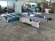 20-60-539 Форматно-раскроечный станок MJ6132TA(400) Woodland Machinery