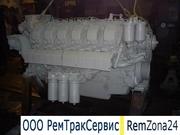 ремонт двигателя ямз-8502 (8401)
