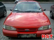 Продам автомобиль  Форд Мондео универсал